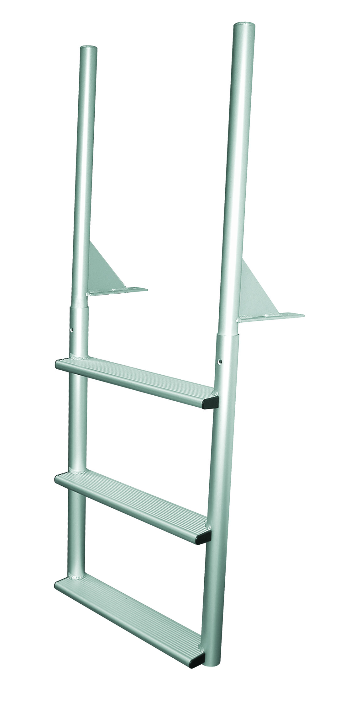 Jif Marine Finger Pier Dock Ladder 3 7 Steps With 2 4