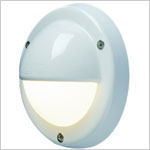 12 Volt LED Lights - Courtesy