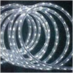 12 Volt LED Lights - Rope