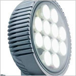 Waterproof 24 Volt LED Lights