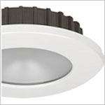 12 Volt LED Lights - Ceiling Recess Mount