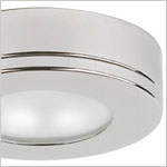 12 Volt LED Lights - Ceiling Surface Mount