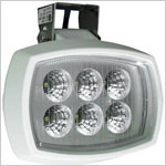 24 Volt LED Deck Lights