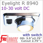 12 Volt LED Lights - EyeLight R 8940