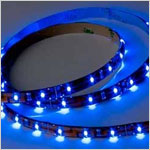 24 Volt LED Tape Lights