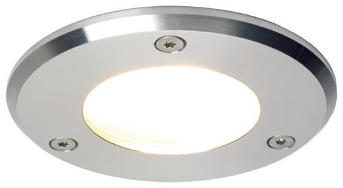 emden medium slave or master 12 volt led ip67 courtesy light