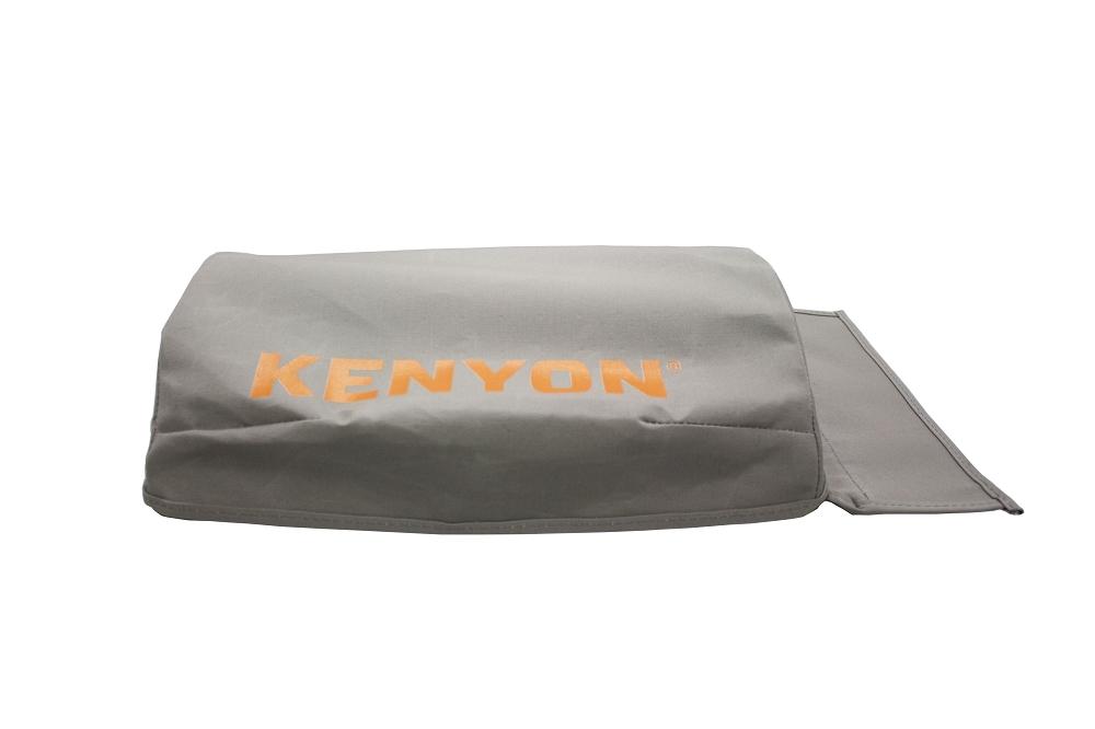 Kenyon Floridian Sunbrella Grill Cover Fits Floridian