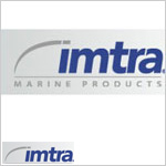 Imtra Marine 12 Volt LED Lights