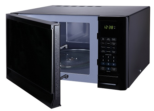 Microwave Oven Smallest In Us ~ Home depot commercial revolving