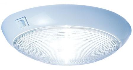 frilight corona 8150 halogen or led boat light