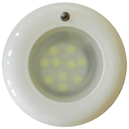 Frilight Nova 8777 12 Volt Ceiling Light Halogen Or Led