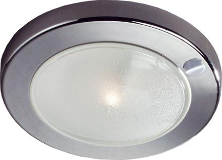 Frilight Saturn 8716 With Halogen Or Led Bulb