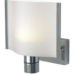 Prebit Rostock 12 volt IP20 LED Wall Light