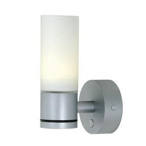 Sylt IP20 LED Wall Light 12 volt Wall Light