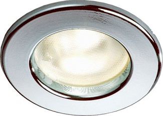 12 volt 24 volt led light frilight pinto 8675 12 volt ceiling light