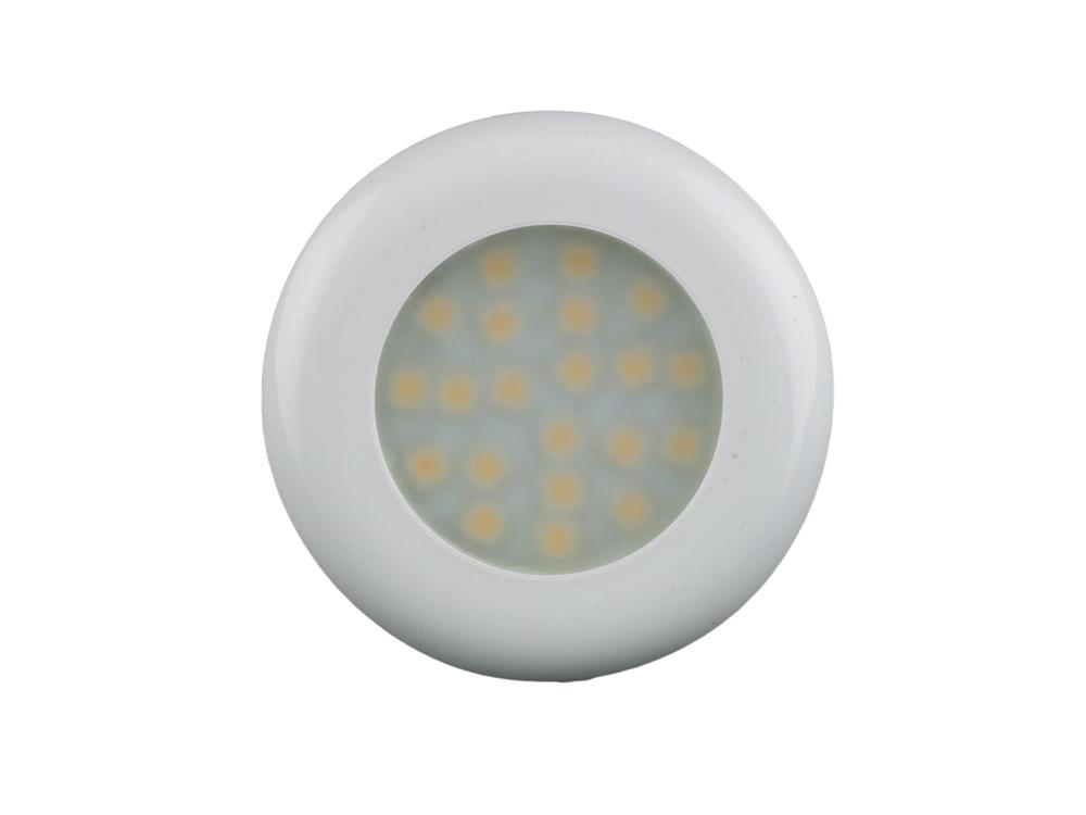 Super Nova 9477 21 Smd 12 Volt Led Ceiling Light Bulb