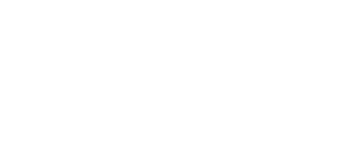Free Shipping on all Orders over $99