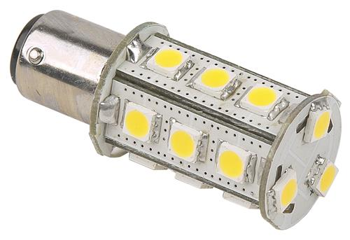 imtra tower b15d led bulb 18 smd 12 volt led replacement bulb
