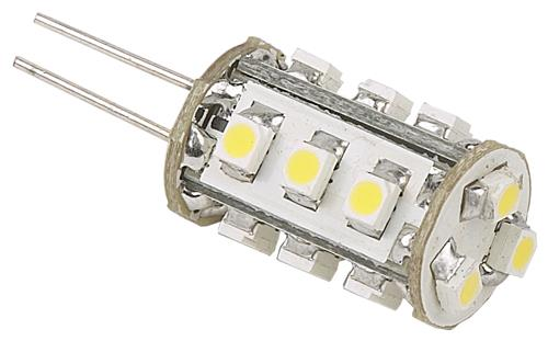 Imtra tower g4 gu4 socket 12 volt led replacement bulbs publicscrutiny Images