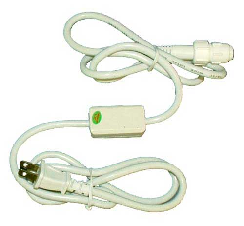 led_rope_light_power_120vac jpg