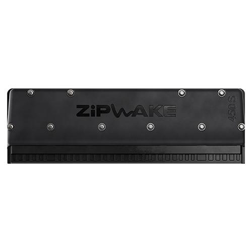 Zipwake Interceptor 450 S