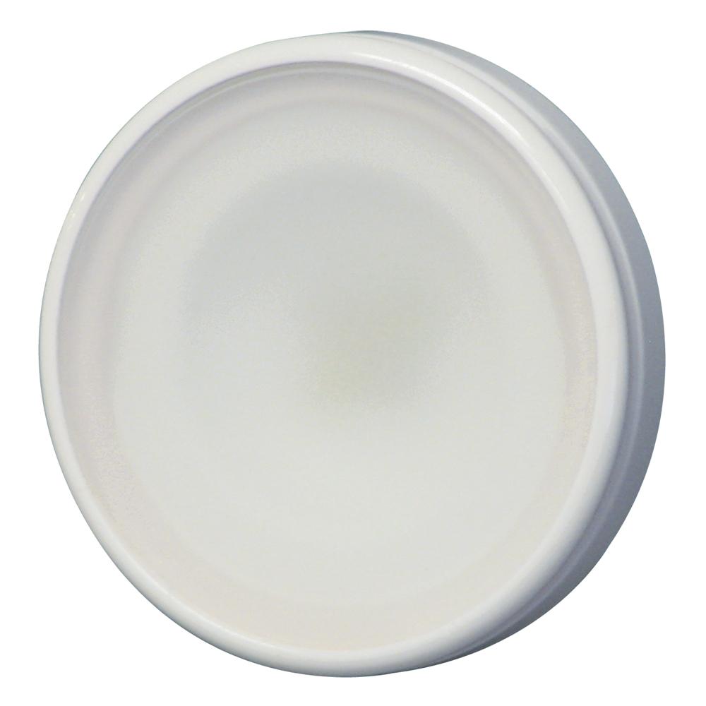 Recessed light fixtures lumitec halo flush mount ip67 down light 12 24 volt led light arubaitofo Image collections