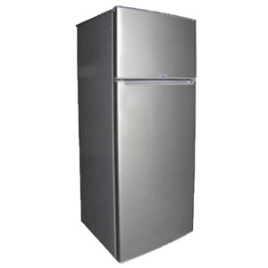 Isotherm Cruise 271 Classic Stand-Up Fridge and Freezer