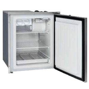 Isotherm's Marine Freezer Category on SailorSams.com