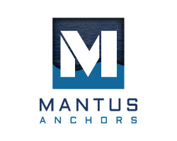 Mantus Boat Anchors and Equipment