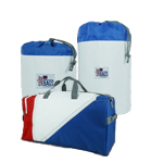 SailorBags Sail Cloth Storage