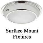 Surface Mount Lights