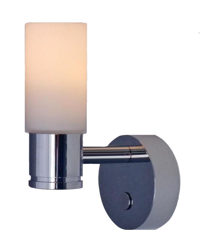 brand new 9e7f1 9b8a6 BeeGreen LED Piper | 12 volt Sconce Wall Light