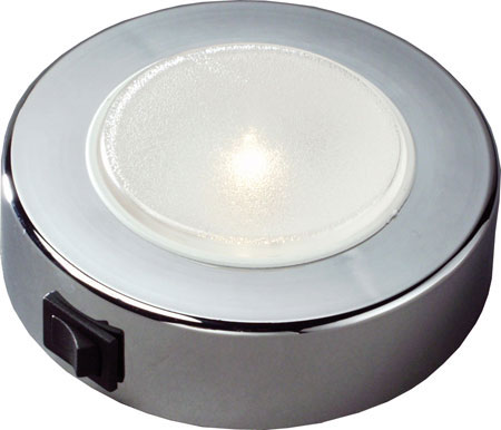 Frilight Sun 8311 12 Volt Ceiling Light Halogen Or Led Bulb
