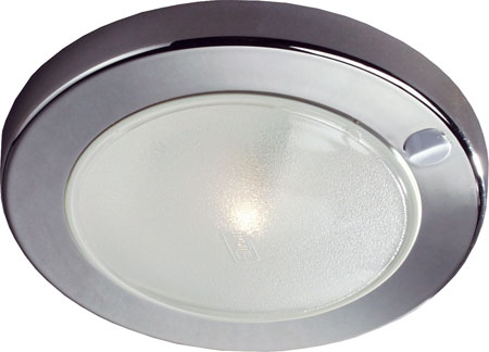 Frilight Saturn 8716 With Halogen Or Led Bulb