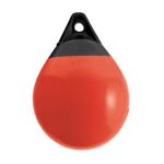 Inflatable Fender Buoys