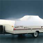Transhield Boat Covers