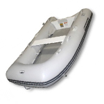 Inflatable Boats and Dinghies