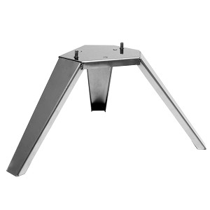 Kuuma Kettle Grill Leg Base f/Table Top Use