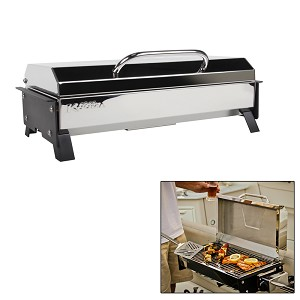 Kuuma Profile 150 Electric Grill - 110V