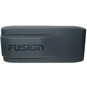 FUSION Silicone Cover f/MS-RA200/205 - Grey