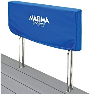 "Magma Cover f/48"" Dock Cleaning Station - Pacific Blue"