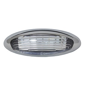 ITC RV LED Porch Light