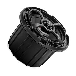 Aquatic AV 3 inch Waterproof Spa Speakers AQ-SPK3.0-4C