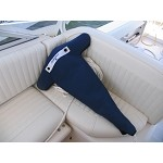 AnchorSuit for Fluke Anchor