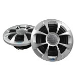 Aquatic AV Sport-Series Speaker 7.5