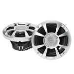 Aquatic AV Sport-Series Speaker 8