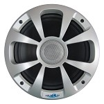 Aquatic AV Subwoofer 10