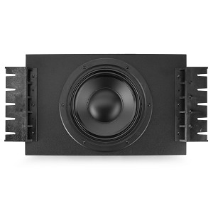 Aquatic AV Active Subwoofer