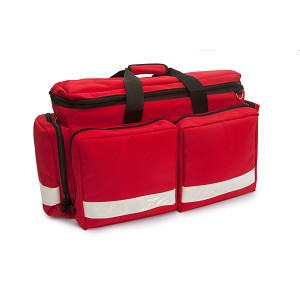 Ultra Large EMS Bag