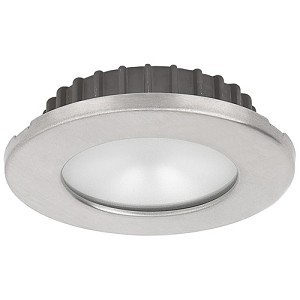 Imtra Hatteras 72 Dimmable IP65 PowerLED Light Fixture